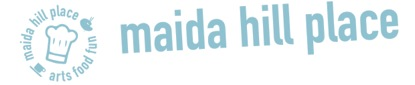 Maida Hill Place logo