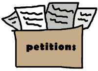 petitions2sm